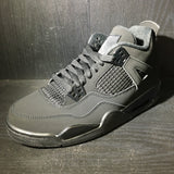 Air Jordan 4 Black Cat 20' Sz 6.5