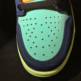 Air Jordan 1 Bio Hack Sz 11
