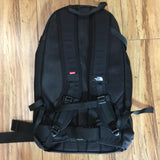 Supreme Backpack TNF Expedition Black F/W 18'