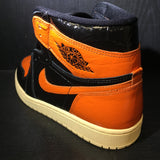 Air Jordan 1 Shattered Backboard 3.0 Sz 6