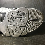 Air Jordan 9 Anthracite Sz 9.5
