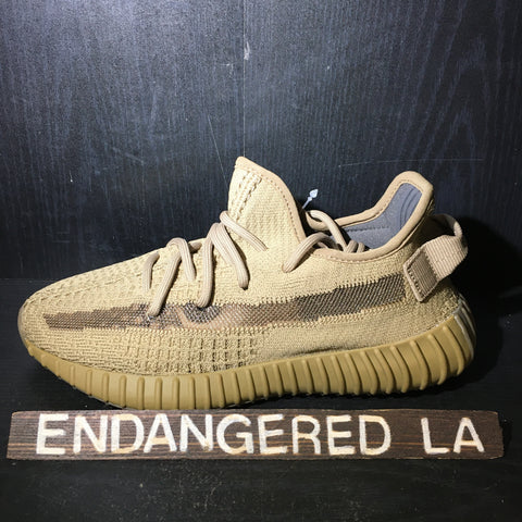Yeezy 350 V2 Earth Sz 5.5