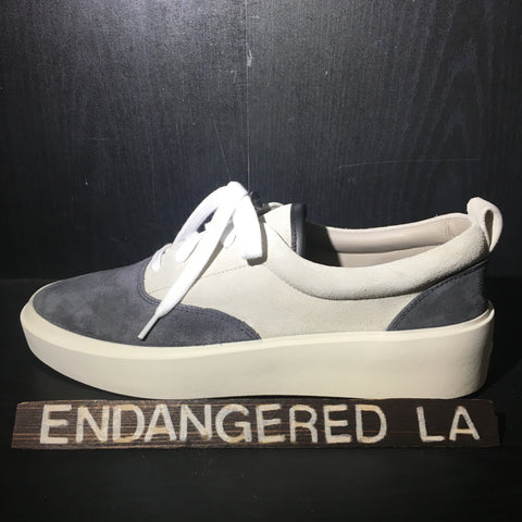 Fear of God 101 Lace up Sz EU 40/US 7