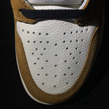 Air Jordan 1 Rookie of the Year Sz 9.5