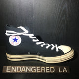 Converse Chuck Taylor All Star 70s Fear of God Sz 10.5