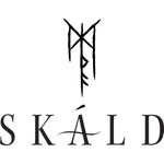 SKALD OFFICIAL STORE mobile logo