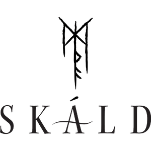 SKALD OFFICIAL STORE logo