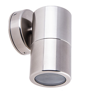 Fixed Pillar 304 Stainless Steel