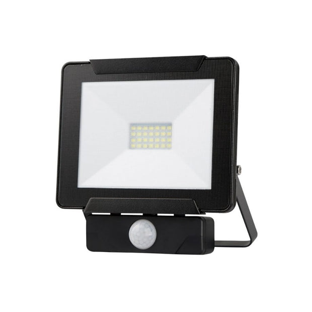 Dino LED Floodlight With Sensor 20W