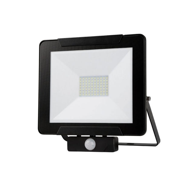 Dino LED Floodlight With Sensor 50W