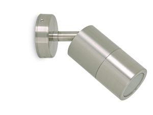 Adjustable Pillar 304 Stainless Steel