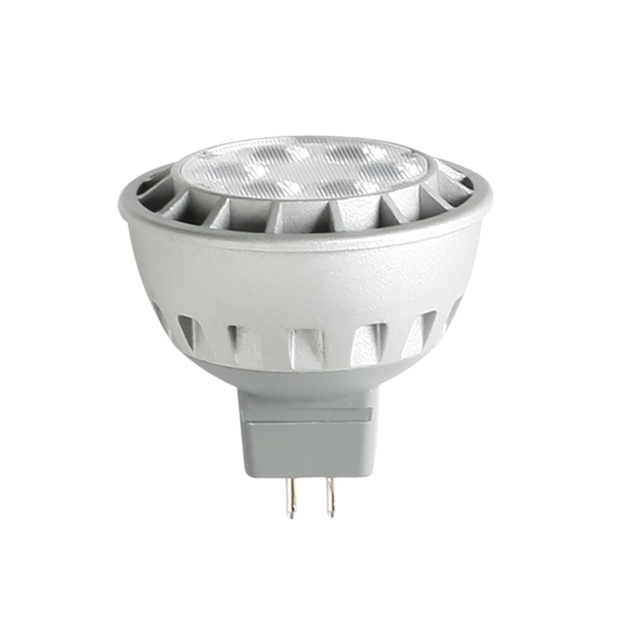 7W MR16 LED Lamp - Daylight