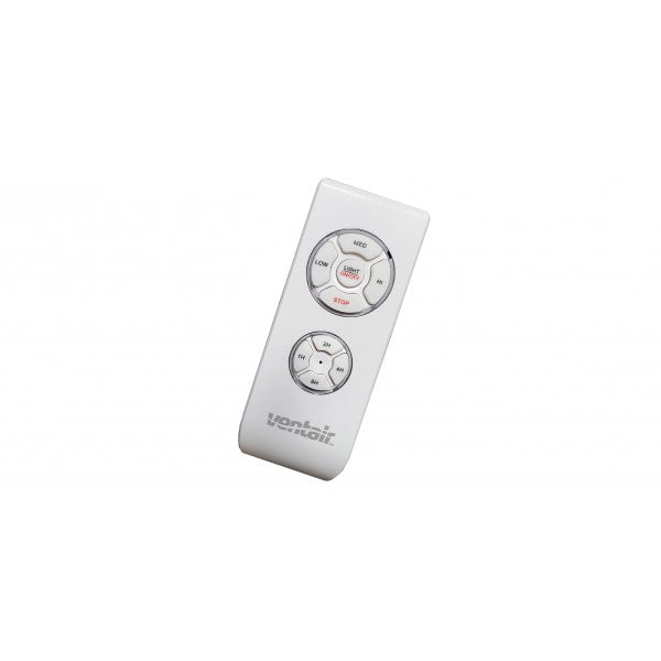 NGCFRC Ceiling Fan Remote to Suit Harmony and Royale