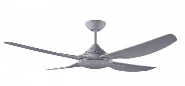Royale 2 Ceiling Fan - Titanium 52""