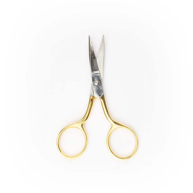 Multi-Purpose Scissors (9cm)