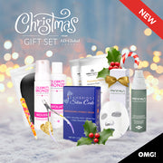 NEW XMAS Gift Set from Ad Global *** SAVE £56.93 ***