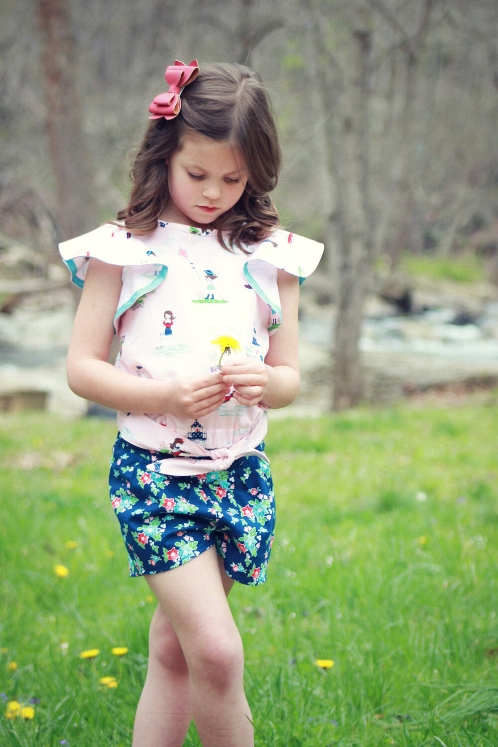 Brea Top and Shorts Pattern 26.JPG