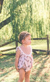 Avonlea Baby and Girl 2 Pattern Bundle