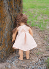 Eden Doll Dress