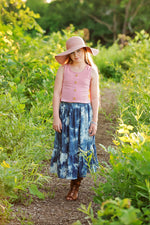 Glastonbury Girl and Women 2 Pattern Bundle