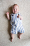 Wellesley and Andover Baby  2 Pattern Bundle