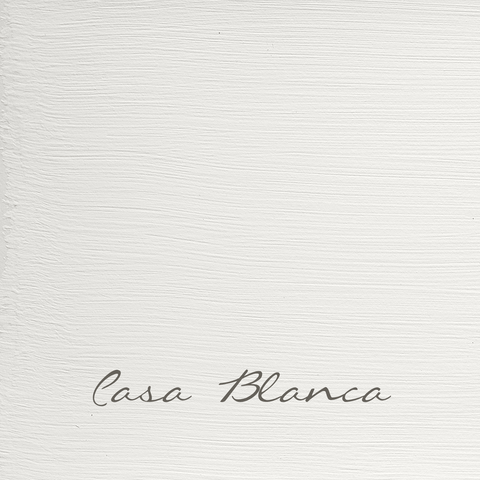 Autentico Vintage Furniture Paint: Casa Blanca - Lyla's: Clothing, Decor & More - Plano Boutique