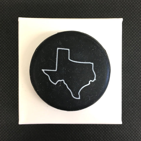 Texas Wine Cap - Lyla's: Clothing, Decor & More - Plano Boutique