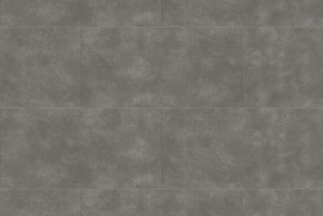 Altro Ensemble™ Pewter Concrete - Altrodirect