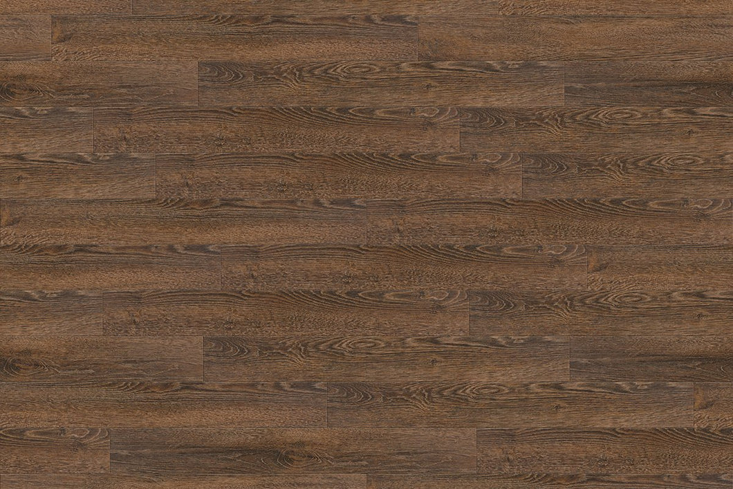 Altro Ensemble™ Barrel Oak - Altrodirect
