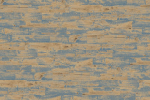 Altro Ensemble™ Blue Vintage Timber - Altrodirect