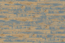 Load image into Gallery viewer, Altro Ensemble™ Blue Vintage Timber - Altrodirect