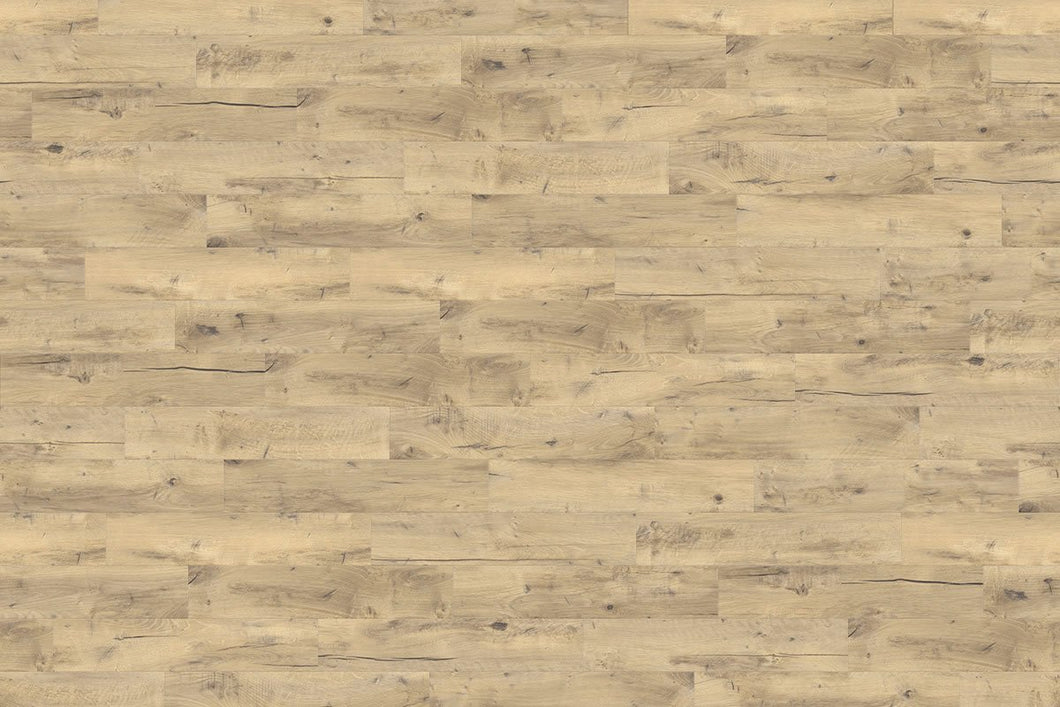 Altro Ensemble™ Drift Oak - Altrodirect
