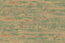 Load image into Gallery viewer, Altro Ensemble™ Green Vintage Timber - Altrodirect