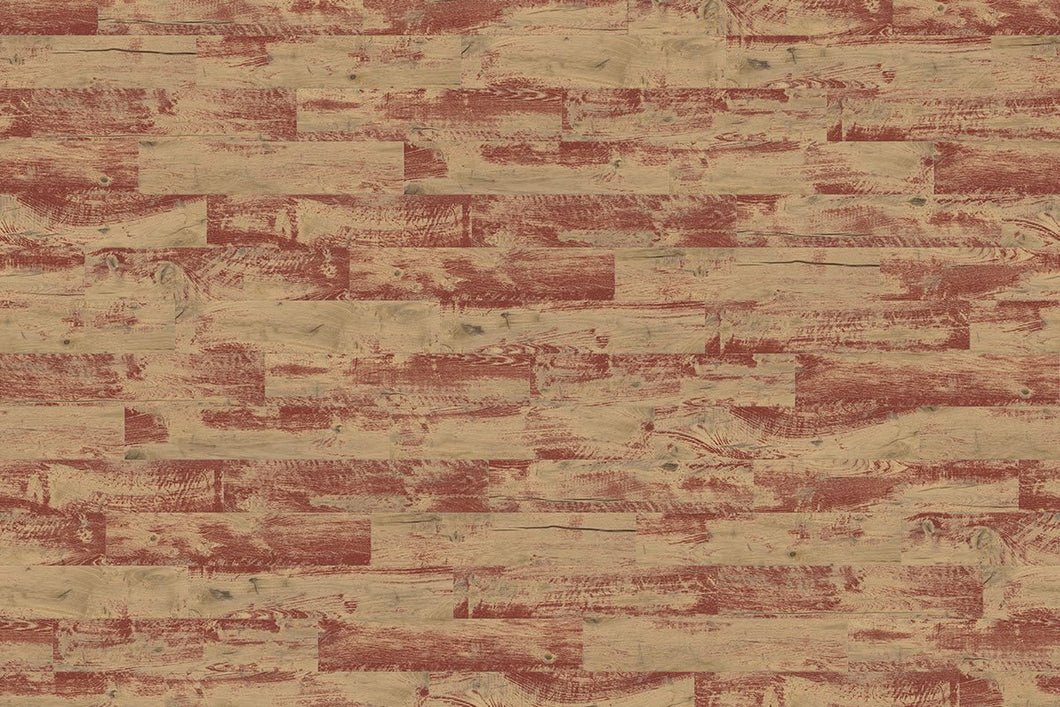 Altro Ensemble™ Red Vintage Timber - Altrodirect