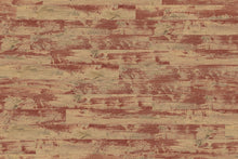 Load image into Gallery viewer, Altro Ensemble™ Red Vintage Timber - Altrodirect
