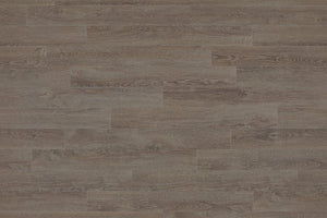 Altro Ensemble™ Smoked Rustic Oak - Altrodirect