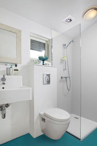 Altro Walls ShowerKit™ Kit 6 (Consists of 3 Sheets, 3 x 2500mm x 800mm) - Altrodirect