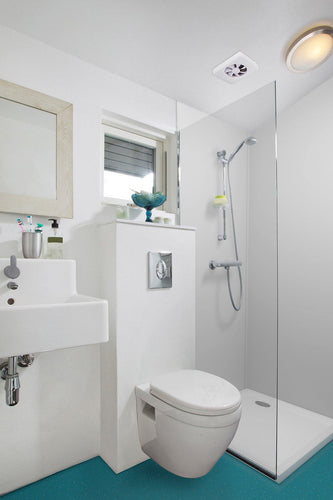 Altro Walls ShowerKit™ Kit 3 (Consists of 2 Sheets, 2 x 2500mm x 900mm) - Altrodirect