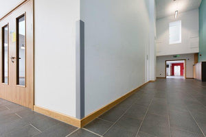 Altro Fortis™ corner protection - Altrodirect