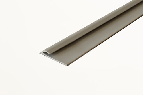 Altro Fortis™ Flexible Trim - Altrodirect
