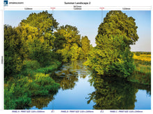 Load image into Gallery viewer, Altro Whiterock Digiclad Kit Summer Landscape 2 - Altrodirect