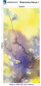 Altro Whiterock Digiclad Kit Watercolour Nature 1 - Altrodirect