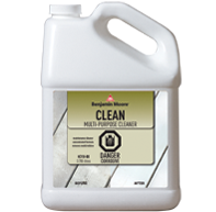 CLEAN Multi-Purpose Cleaner - K318