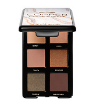Load image into Gallery viewer, Gen Nude Eyeshadow Palettes