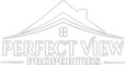 Perfect View Properties LLC