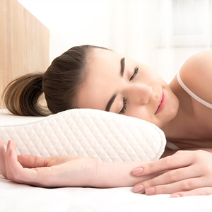 SleepPad™ Cervical Pillow