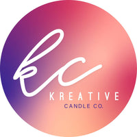 Kreative Candle Co.