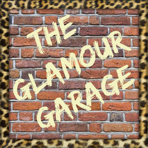 The Glamour Garage