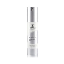 Load image into Gallery viewer, AGELESS total anti-ageing serum with plant stem cell technology