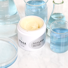 Load image into Gallery viewer, AGELESS total overnight retinol masque